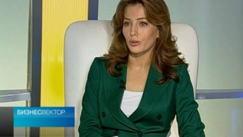 этофото русских телеведущих