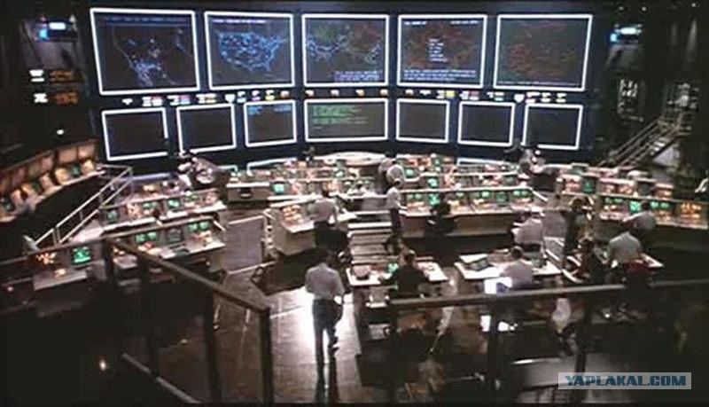 Китайские военные взломали компьютеры ПентагонаКитайские. военные