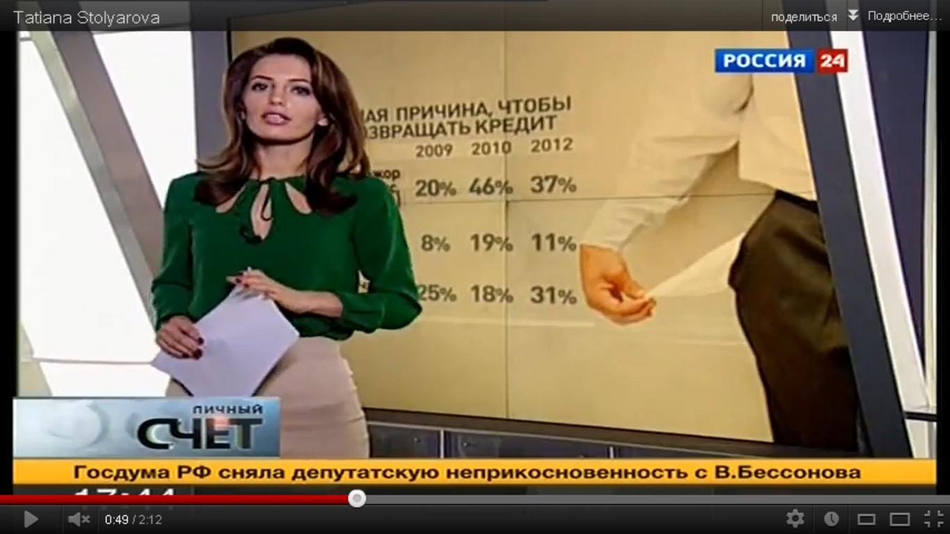 porno-video-televedushiy-tatyani-naumovoy